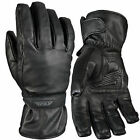 Fly Racing Snowmobile Gloves