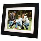 Digital Photo Frame With 512MB SD