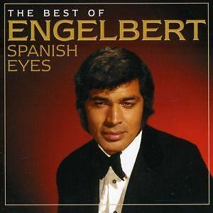 Engelbert Humperdinck Music Ebay