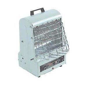 Markel Heater Ebay