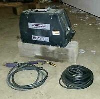 Thermal Arc Hefty 2 Portable Welder