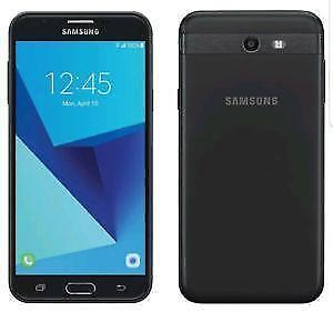 Brand New Samsung Galaxy J7 Prime 32gb Silver/Black/Gold Unlocked in Perfect Condition!