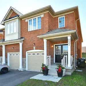AFFORDABLE HOMES FOR SALE W/FINISHED BSMT  STARTING AT $599,000