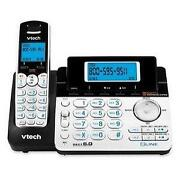 New Cordless Phone