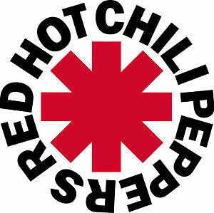 **RED HOT CHILI PEPPERS** May 29th 2017 @ the Saddledome