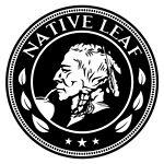 Native Leaf