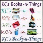 KC's Books-n-Things