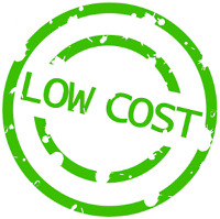 Low Cost Tree Removal and Construction