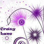 Crazy Lane