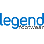 Legend Footwear