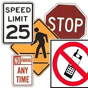 TRAFFIC TICKET HELP - CALL/TEXT 1-844-786-7858