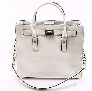 0db0520e9e Michael Kors Hamilton  Handbags   Purses