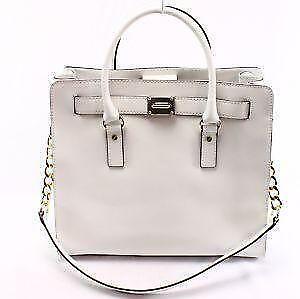 Michael Kors Handbags | belk