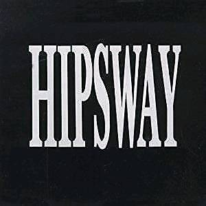 Hipsway Saturday 16th Dec 02 ABC (2 tickets)