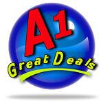 A1 Great Deals
