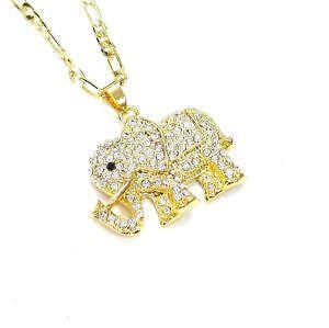 Elephant jewelry ebay gold elephant jewelry aloadofball Gallery