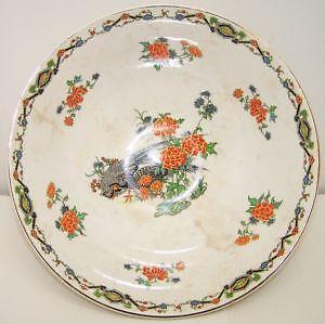 John Maddock: Pottery & China | eBay