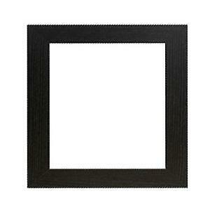 24 x 12 photo frame ebay. Black Bedroom Furniture Sets. Home Design Ideas