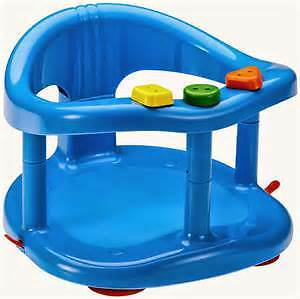 Looking to buy bath ring seat