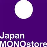 japan-mono-store