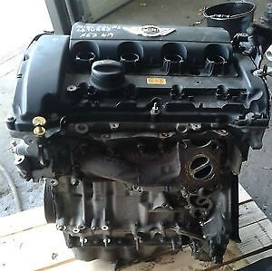 Looking for Mini Cooper Engine