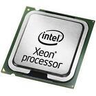Xeon W3520