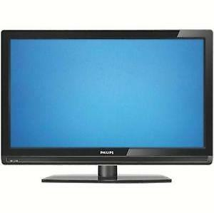 lcd fernseher 12v ebay. Black Bedroom Furniture Sets. Home Design Ideas