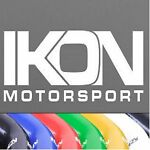 Ikon Motorsport