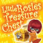 Little Rosies Treasure Chest