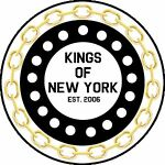 kingsofnyshop