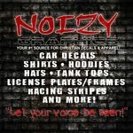 Noizy Graphics