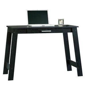 Writing desk ebay antique writing desks gumiabroncs Choice Image