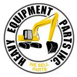 heavyequipmentpartsinc