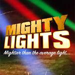 Mighty Lights
