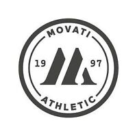 8 month left movati gym membership