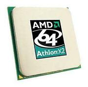 AMD Athlon 64 X2 AM2