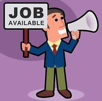 Computer and Cell phone repair technician wanted