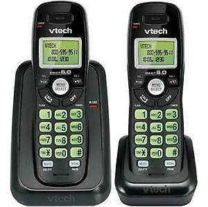 Cordless phones - still in the box!