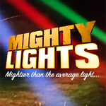 Mighty Lights Ltd