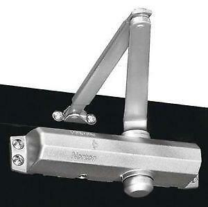 Door Closer Ebay