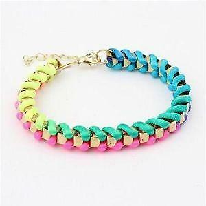 Handmade Bracelet   eBay