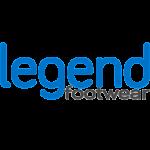 legendfootwear