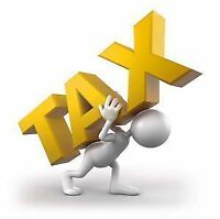 TIMELY TAX RETURNS