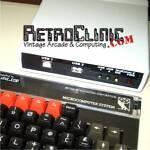 RetroClinic