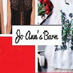 Jo Ann's Barn