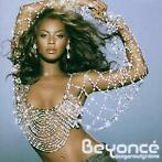 Dangerously In Love + 1-Beyoncé Knowles-CD