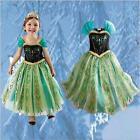 Winter Fancy Dress