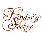 Finder's Seeker