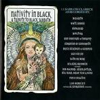 cd - Various - Nativity In Black - A Tribute To Black Sabb..