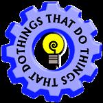 ThingsThatDo